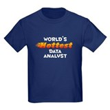 World's Hottest Data .. (A) T