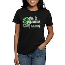 LUCKYsoldier T-Shirt