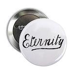 Eternity Button