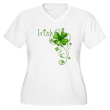 Irish Keepsake T-Shirt
