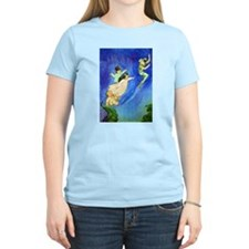 PETER PAN - FLYING T-Shirt