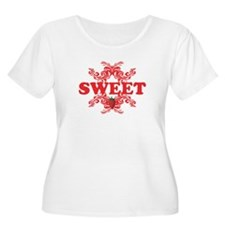 SWEET STRAWBERRY T-Shirt