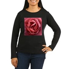 Red Rose 03 T-Shirt