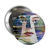 "Athena 2.25"" Button (10 pack)"