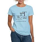 10x10_apparelWriteWeb T-Shirt