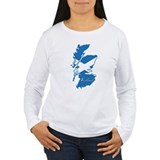 Cool Scotland T-Shirt
