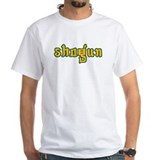 Shogun Shirt