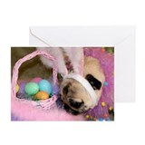Annie Easter Greeting Cards (Pk of 10)