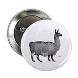 Llama Button