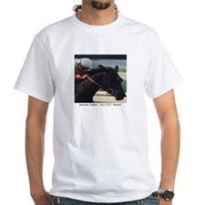'Remember Ruffian' Shirt