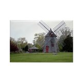 Cape Cod Windmill Magnet (10 pack)
