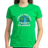 World's Greatest Trans.. (G) Tee