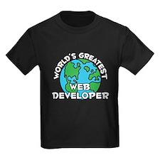 World's Greatest Web d.. (G) T