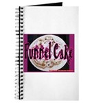 Funnel Cake Journal