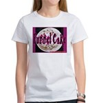 Funnel Cake Women's T-Shirt