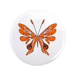 Butterfly Tattoo 3.5
