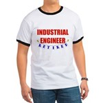 Retired Industrial Engineer Ringer T
