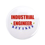 Retired Industrial Engineer 3.5