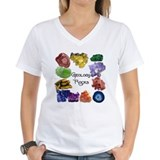Geology Rocks 8 Shirt