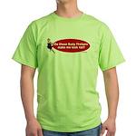 thetans2011 T-Shirt