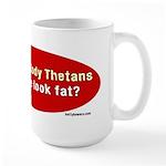 thetans2011 Mugs