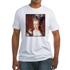 "Faces ""Antoinette"" Shirt"
