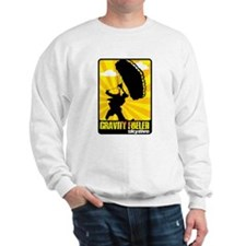 Skydiving Sweatshirt