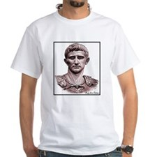 "Faces ""Augustus"" Shirt"