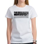 K9 Parade Women's T-Shirt
