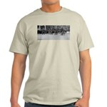 K9 Parade Light T-Shirt