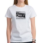Zoot Suit Women's T-Shirt