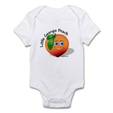 Shop kids clothes and baby clothes from Pecan + Peach. Complete kids outfits plus FREE SHIPPING!