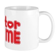 An Editor Loves Me Mug