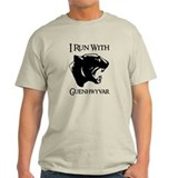 Forgotten realms Mens Light T-shirts