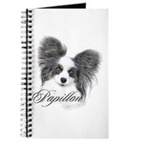 Papillon Headstudy2 Journal