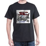 B-52 Strato Fortress T-Shirt