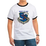 SAC - Strategic Air Command T