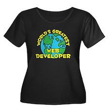 World's Greatest Web d.. (H) T