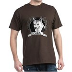 Corgi Dark T-Shirt