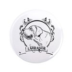 Labrador Retriever 3.5