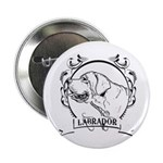 Labrador Retriever 2.25