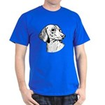 Dachsund Dark T-Shirt