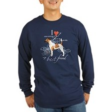 Smooth Fox Terrier T