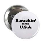 Barackin' in the USA 2.25