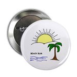 TROPICAL LOOK Button