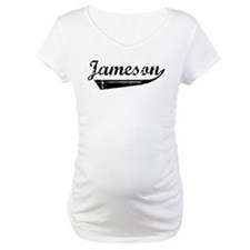 Jameson (vintage) Shirt