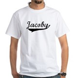 Jacoby (vintage) Shirt