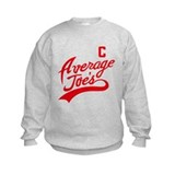 Average Joe's Sweatshirt
