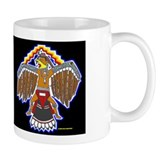 MOUNDBUILDERS Mug