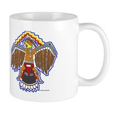 MOUNDBUILDERS Coffee Mug